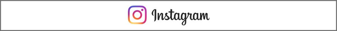 instagram_bnr