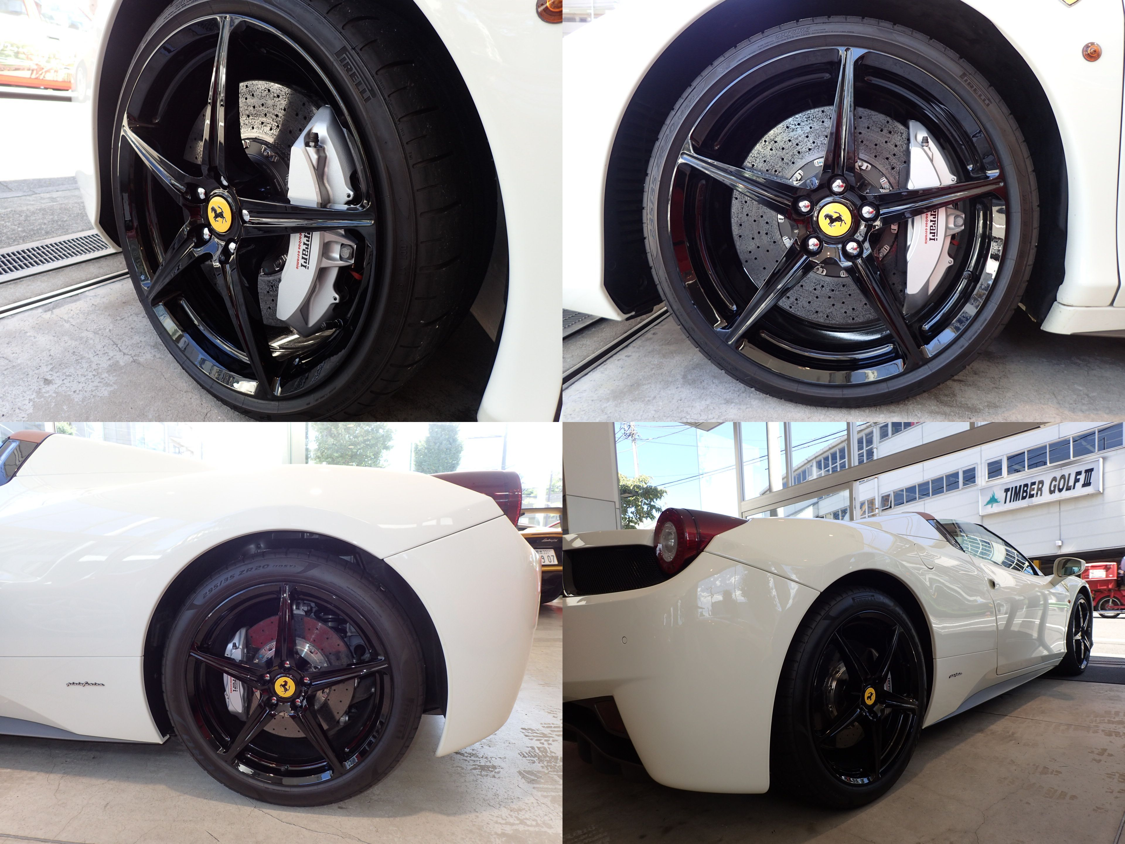 why the of channel youtube you cars used also should buy and future ferrari watch this